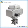 /product-detail/motorized-ball-valve-g1-dn25-reduce-port-2-way-12vdc-cr04-stainless-steel-electrical-valve-60559091167.html