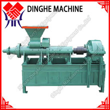 Made in China coal rod making machine for sale