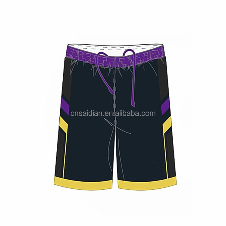 Custom Latest Basketball Jersey Design 2019 Basketball Uniform New