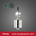 F131 stainless steel Water Level Float Control Switch