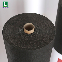 Wholesale Professional waterproof membrane roofing material