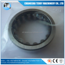 Motor needle roller bearing RNA2907 for magnetor