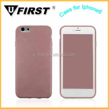 case for mobile phone;Wholesale mobile case for Iphone 6 ;Mobile phone case for lenovo