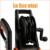 Vollplus VPHP1007 1800W Car washing machines car high pressure cleaner car wash high pressure washer
