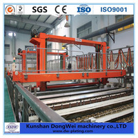 lowest price copper plating machine copper plating brightener chrome plating rectifier