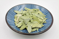 Chinese Medicine Herbs Senna Leaves Tea Weight Lose Removal Of Intestinal Bacteria And Constipation