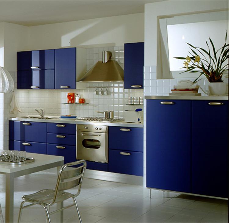 Petits meubles de cuisine standard taille pkc 105 armoire for Taille standard meuble cuisine