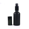 /product-detail/free-samples-50ml-100ml-matt-black-glass-frosted-perfume-bottle-with-pump-spray-cap-wholesale-60752167404.html