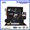 /product-gs/r22-refrigerant-hermetic-compressor-condensing-units-1959366540.html