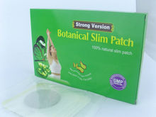 weight loss patches free trial new 2016
