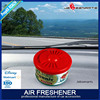 Hot Gel Hotel For Cars Sanis By Cintas Toilet Air Freshener
