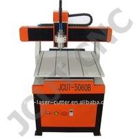 PCB JCUT-5060 for drilling and milling pcb sheet