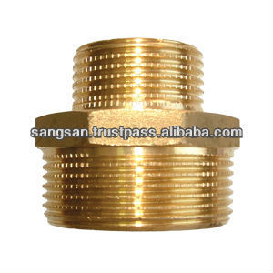 brass screw fitting view brass screw fitting plumbtech
