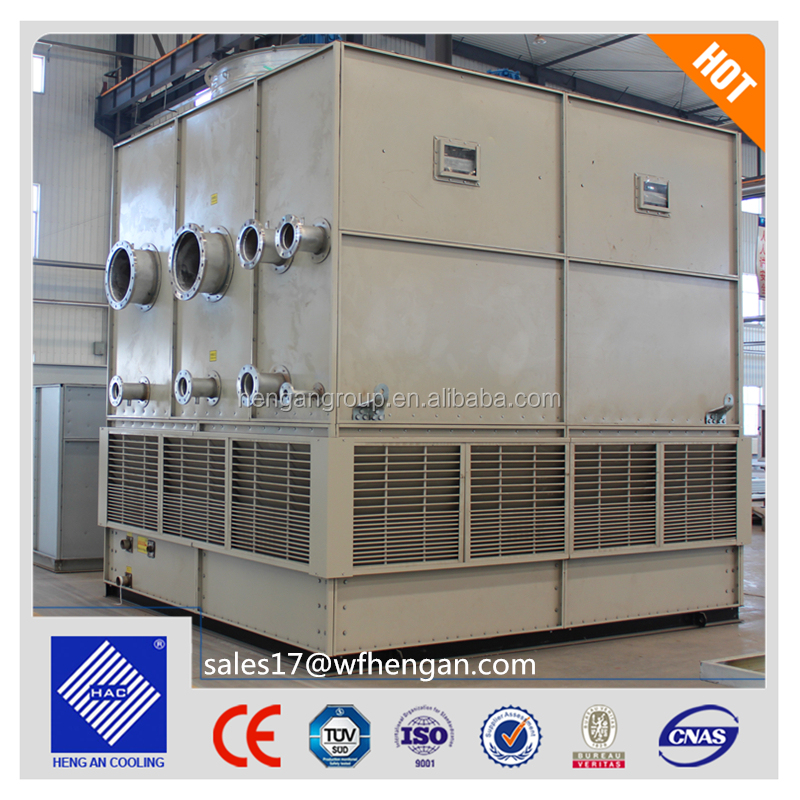 Low price Water Cooling Tower/Industrial ChillerLow price FRP GRP Water Cooling Tower/Industrial Chiller