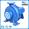 Hot Recommend High Efficiency Water Pump