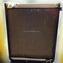good quality auto radiator electric fan 24v