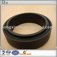 natural rubber seal strip/rubber waterstop strip/rubber sealing
