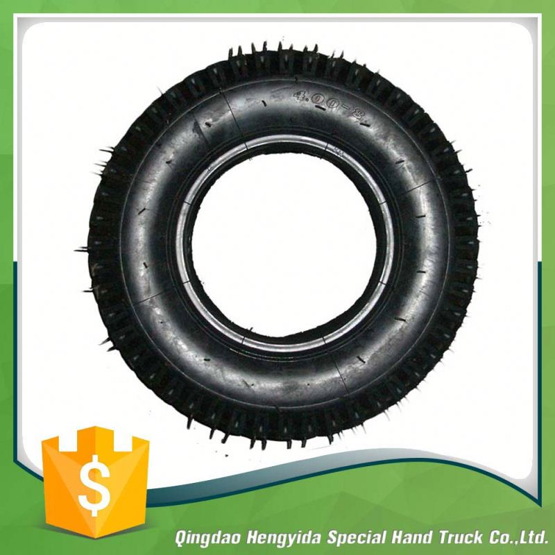 used inner tube wholesale cheap tyre 4.00-8