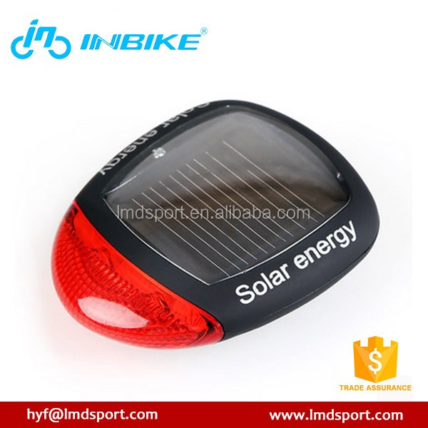 2015 Popular Led Bike Light,Led Bicycle Light,Flashing Bicycle Light With Logo