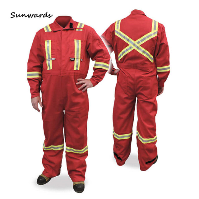 buy bulk safety camouflage workwear coveralls orange adult