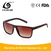 Low Price Black Sunglasses Latest New