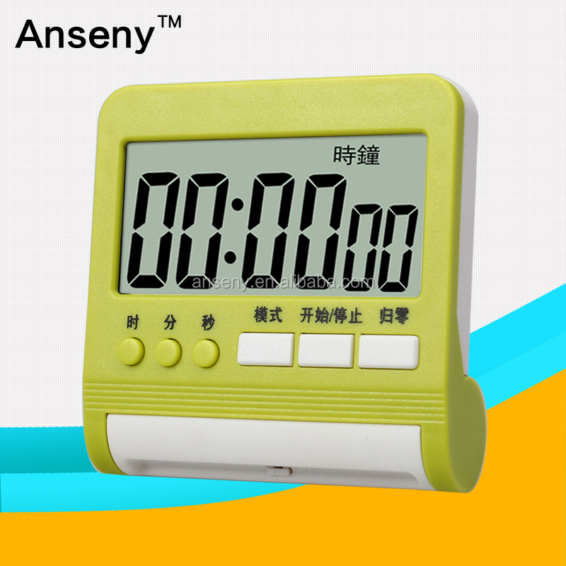 Home Appliances Electronic Timer Control Switch/best selling kitchen timer