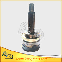 OE 44101-60B20 SU-04 857007 China Factory Auto Spare Parts Suzuki Swift CV Joint For All Moulds