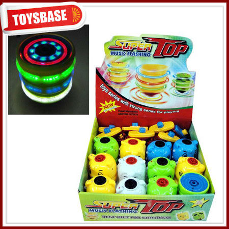 Beyblade hasbro hot sale