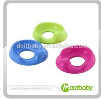 Baby Products soft baby toilet trainer
