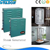 /product-detail/factory-supply-used-steam-room-generator-6kw-for-sale-60531678042.html