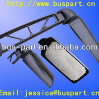 Yutong Kinglong Higer Bus Accessories Bus