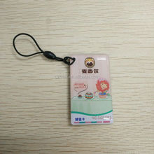 Epoxy RFID tag for high temperature/active rfid tag 13.56mhz you can import from china