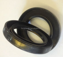 Top Quality Skeleton Rubber Oil Seal for Diesel Engine