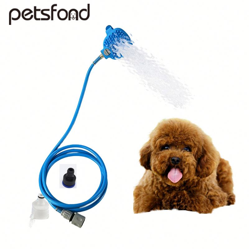 hot selling amazon h0tnF pet grooming brush