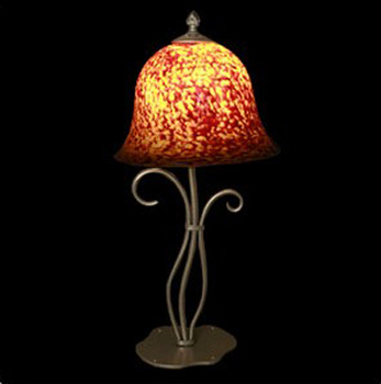 glass lamp shade for table lamp buy glass lamp shade table lamp. Black Bedroom Furniture Sets. Home Design Ideas
