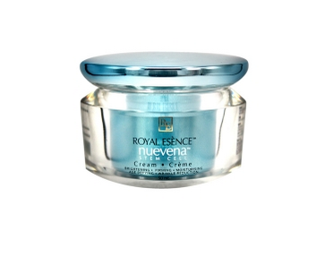 Royal Esence nuevena Stem Cell-based Whitening Cream For Women