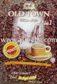 Old Town White Coffee 2 in 1