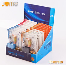 made in china iexpress JOMO hot in Japan AAA material Electronic Vapor Pen
