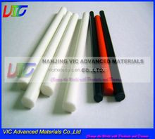 Solid Fiberglass Rod,High Quality flexible plastic stick,Flexiblee,reasonable price