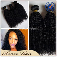 Alibaba best sellers of human hair products,100% unprocessed remy human hair