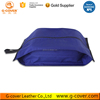 Prefect for Wholesale Sports Travel Golf Shoe Bag