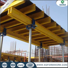 used slab shoring formwork in concrete for sale