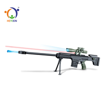 alibaba summer kids shooting toys water bullet gun from china factory