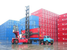 20ft containers shipping freight Qingdao TO Istanbul/Mersin/Turkey
