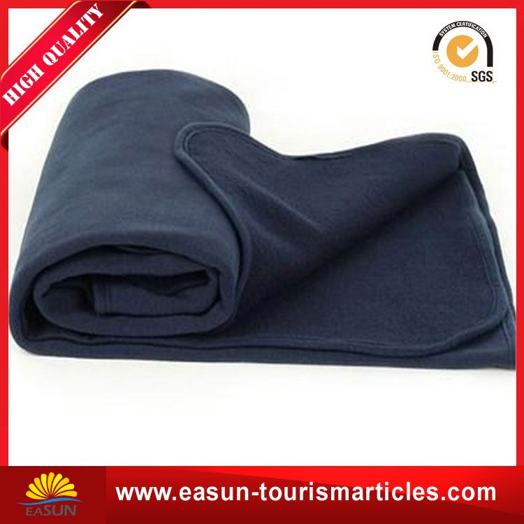 quality acrylic blanket best price airline blanket southwest blanket