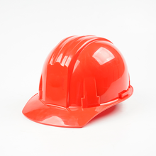 China hot selling bump cap PE construction worker industrial security CE <strong>Safety</strong> Helmet