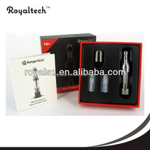 Original kanger mini protank 2 atomizer 1.6ml mini protank2 Pyres Material Glassomizer Mini Protank 2