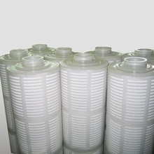 Wholesale New Age Products replaceable filter cartridge