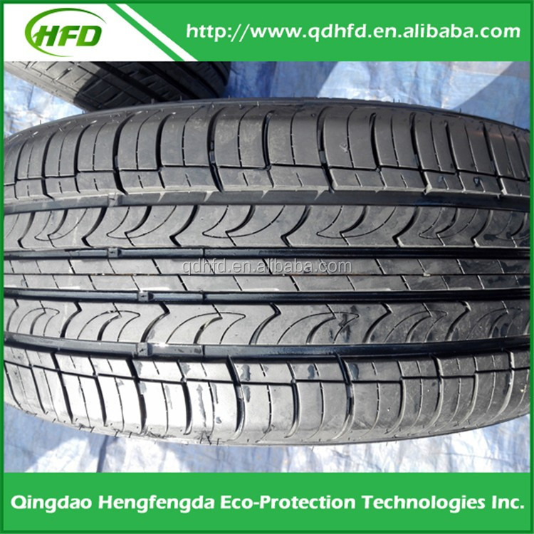 Best quality Used car tires 155R13 used car tires 155R13 from Japanese /German