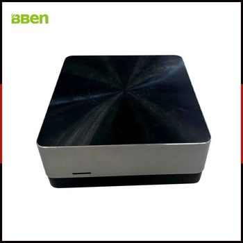 Internal mute fan mini pc dual wifi 2.4GHz 5.0GHz 32Gb ram 512Gb SSD 1TB HDD mini windows box